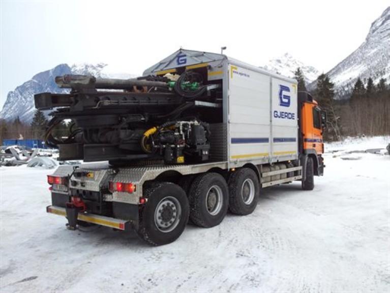 Storvik acquires Heggset Engineering AS