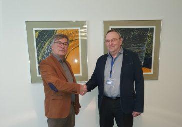 Storvik as new RKL co-owner