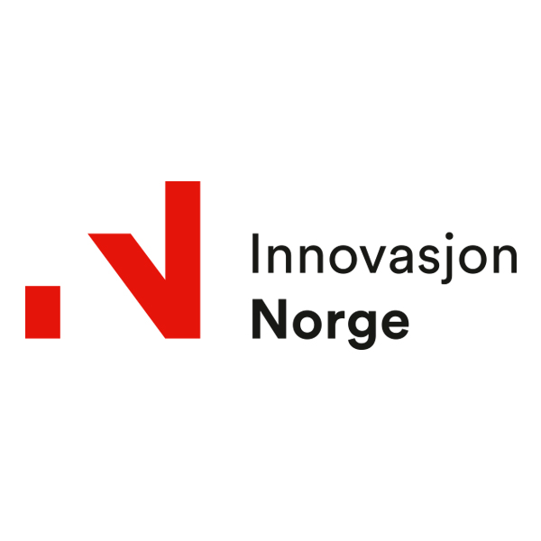 Approved innovation (FoU) projects awarded by Innovation Norway
